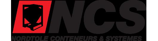 Nordtole conteneurs et systèmes métaliques